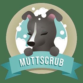 Mutt Scrub Products